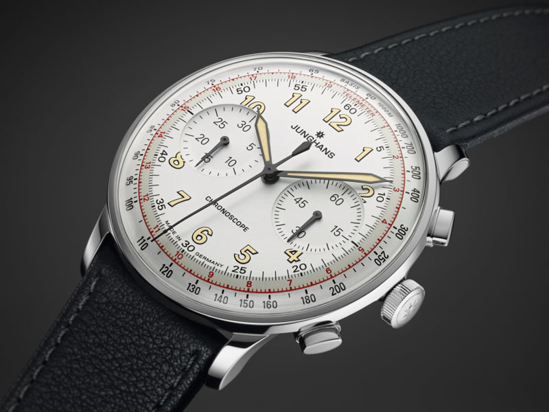 corp13-article-chronograph