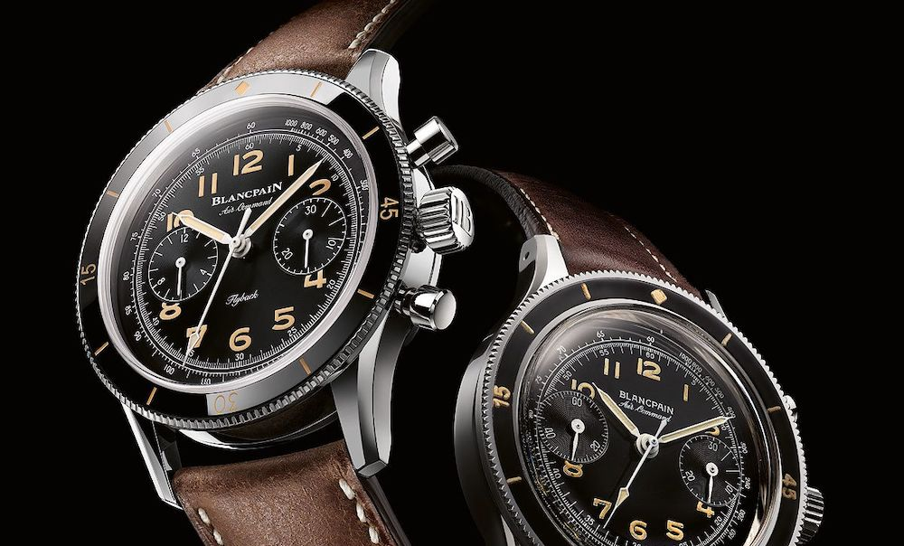 corp9-article-chronograph