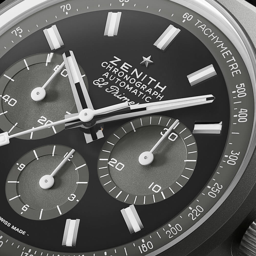 corp2-article-chronograph