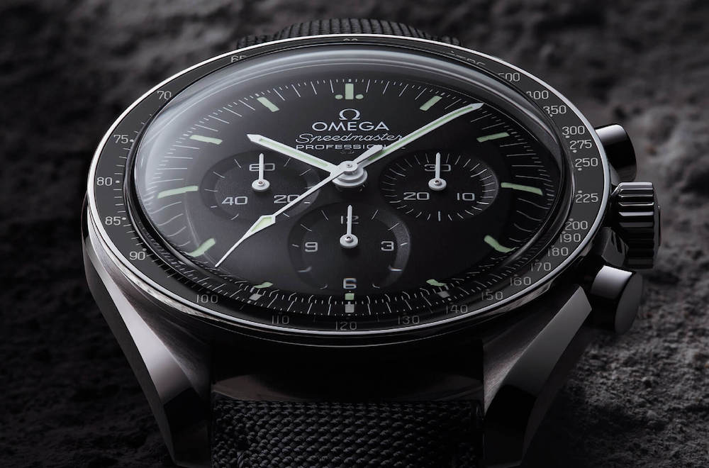 corp4-article-Chronograph