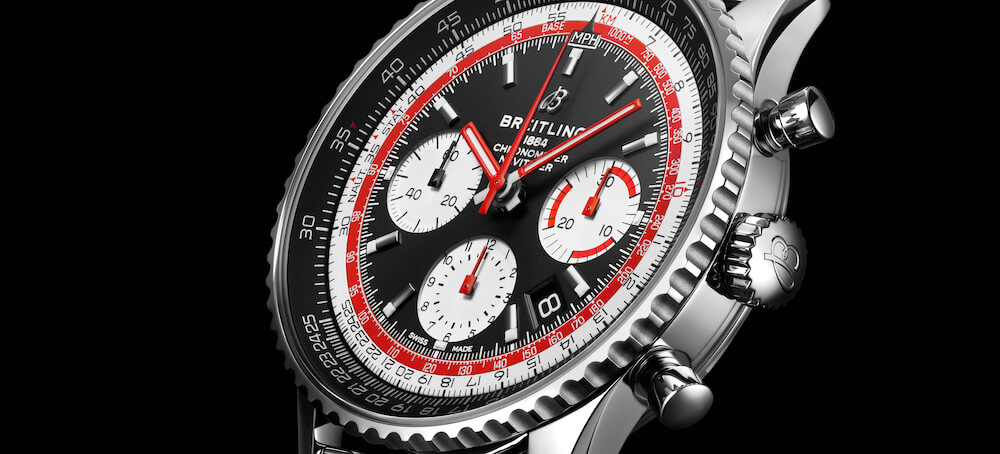 corp-12-article-chronograph