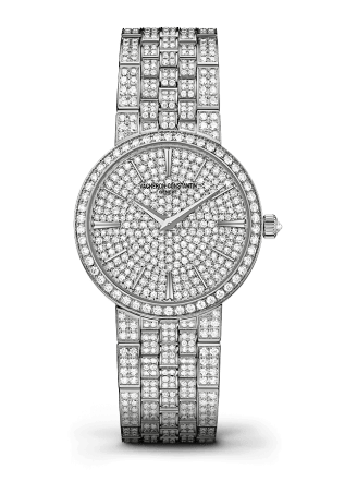 30MM DIAMONDS SMALL MODEL