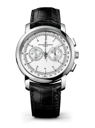 42MM CHRONOGRAPH
