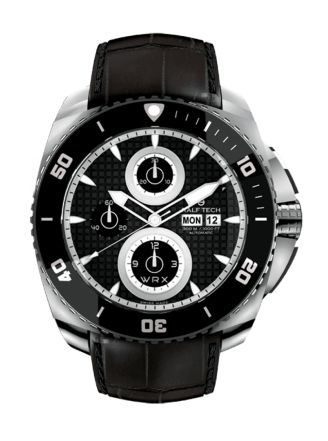 C NOON AUTOMATIC CHRONOGRAPH