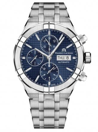 AUTOMATIC CHRONOGRAPH 44MM