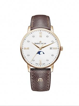 MOONPHASE 35MM
