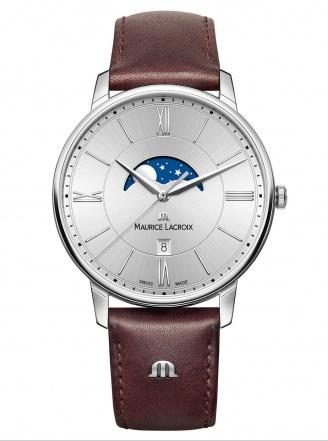 MOONPHASE 40MM