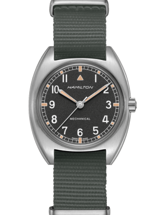 PILOT PIONEER MECHANICAL