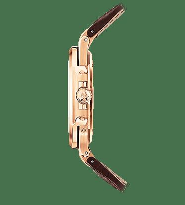 PATEK PHILIPPE NAUTILUS 5712R 40mm 5712R-001 Gris