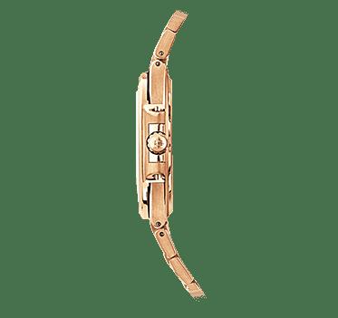 PATEK PHILIPPE NAUTILUS 7010/1R 32mm 7010-1R-011 Blanc