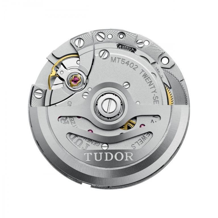 TUDOR BLACK BAY FIFTY-EIGHT 39mm M79030B-0001 Bleu
