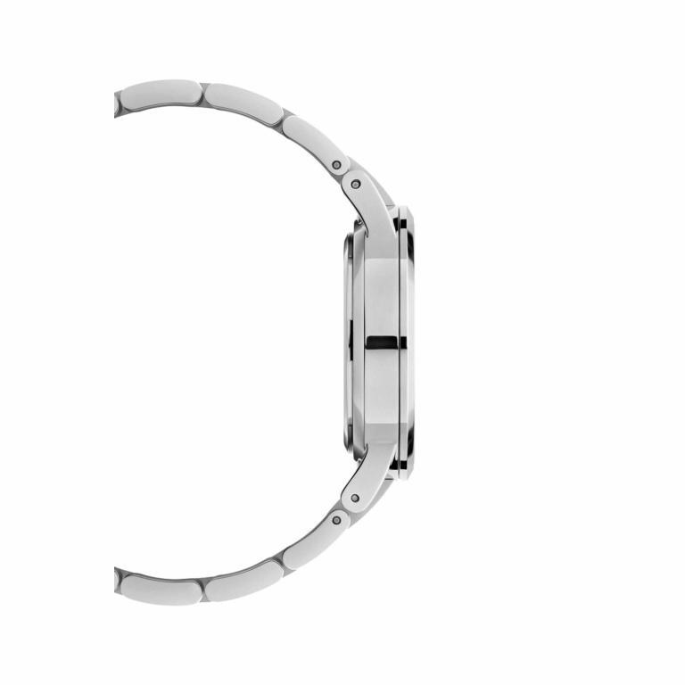 DANIEL WELLINGTON ICONIC LINK 36MM 36mm DW00100203 White